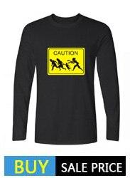 QQ20161007174241-Long-sleeve-T-shirt_09