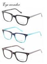 montature vetri mano glasses