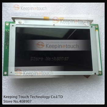 DMF-50773NF-FW 5.4 inch 240×128 LCD Screen Panel NEW