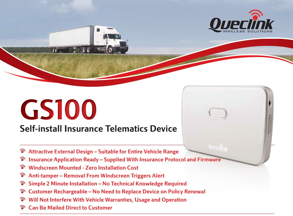 GS100-1