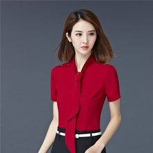 26327f5803 Beautiful Woman Tops Promotion-Shop for Promotional Beautiful Woman ...