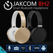 JAKCOM BH2 Smart Fone De Ouvido venda quente em Fones De Ouvido Fones De Ouvido como oklick mi redragon
