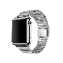 Neue Mode L1 Bluetooth Smart Watch Armbanduhr Wasserdicht Smartwatch Für iphone Samsung LG Smartphone mit Sensor Pedometer