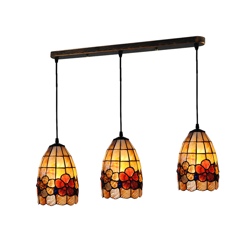 new 6 lights modern chandeliers light european luxury crysta