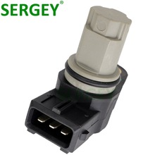 SERGEY Brand New High Quality Camshaft Position Sensor 30883794 For VOLVO S40 I (VS) V40 ESTATE
