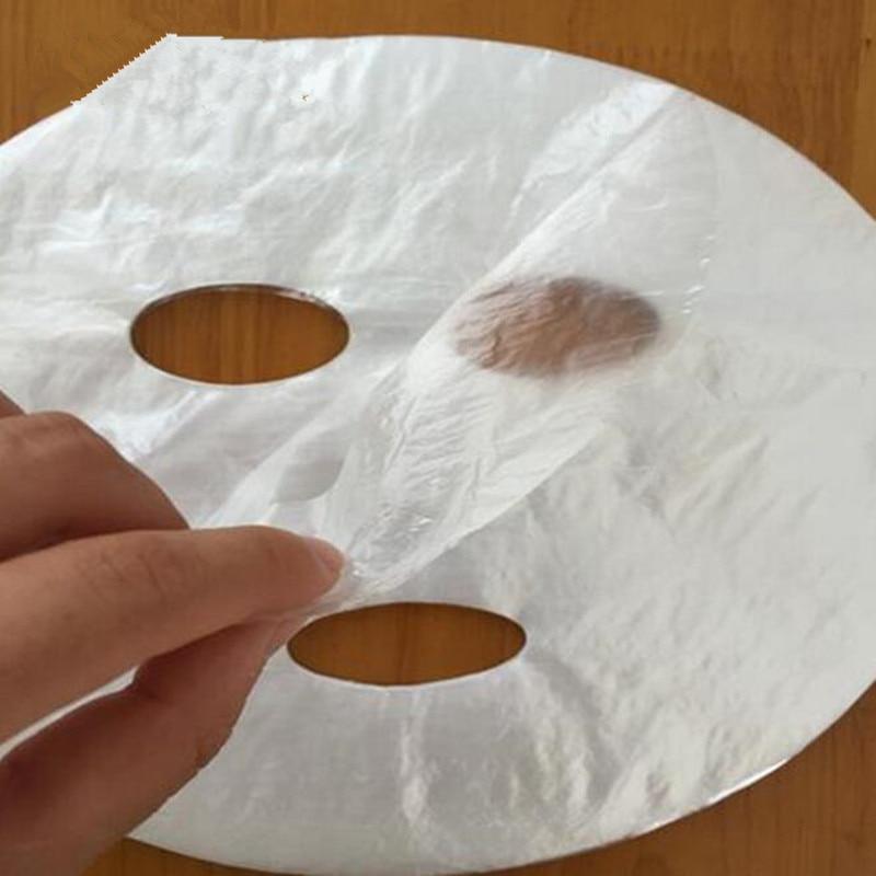 Natural Face Skin Care