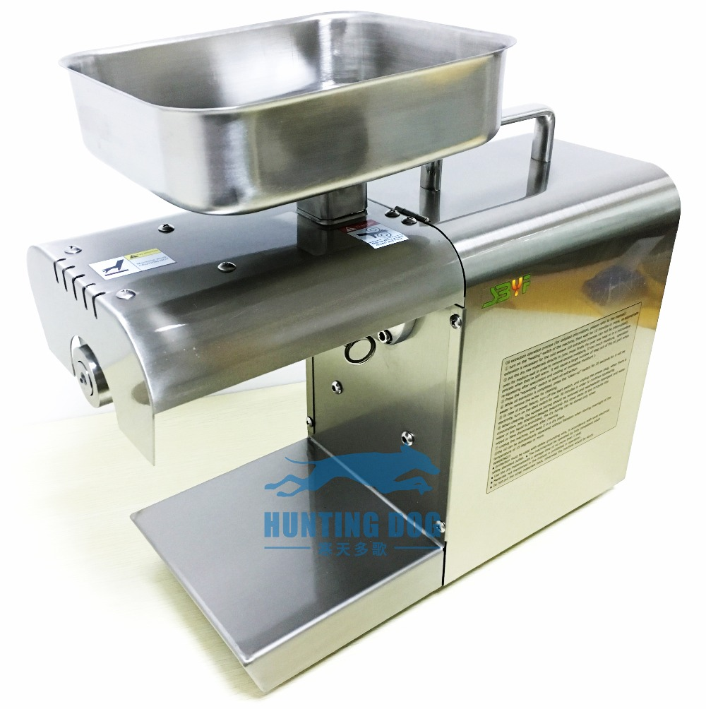 From china preferred picture for kitchen sink clogged on both sides