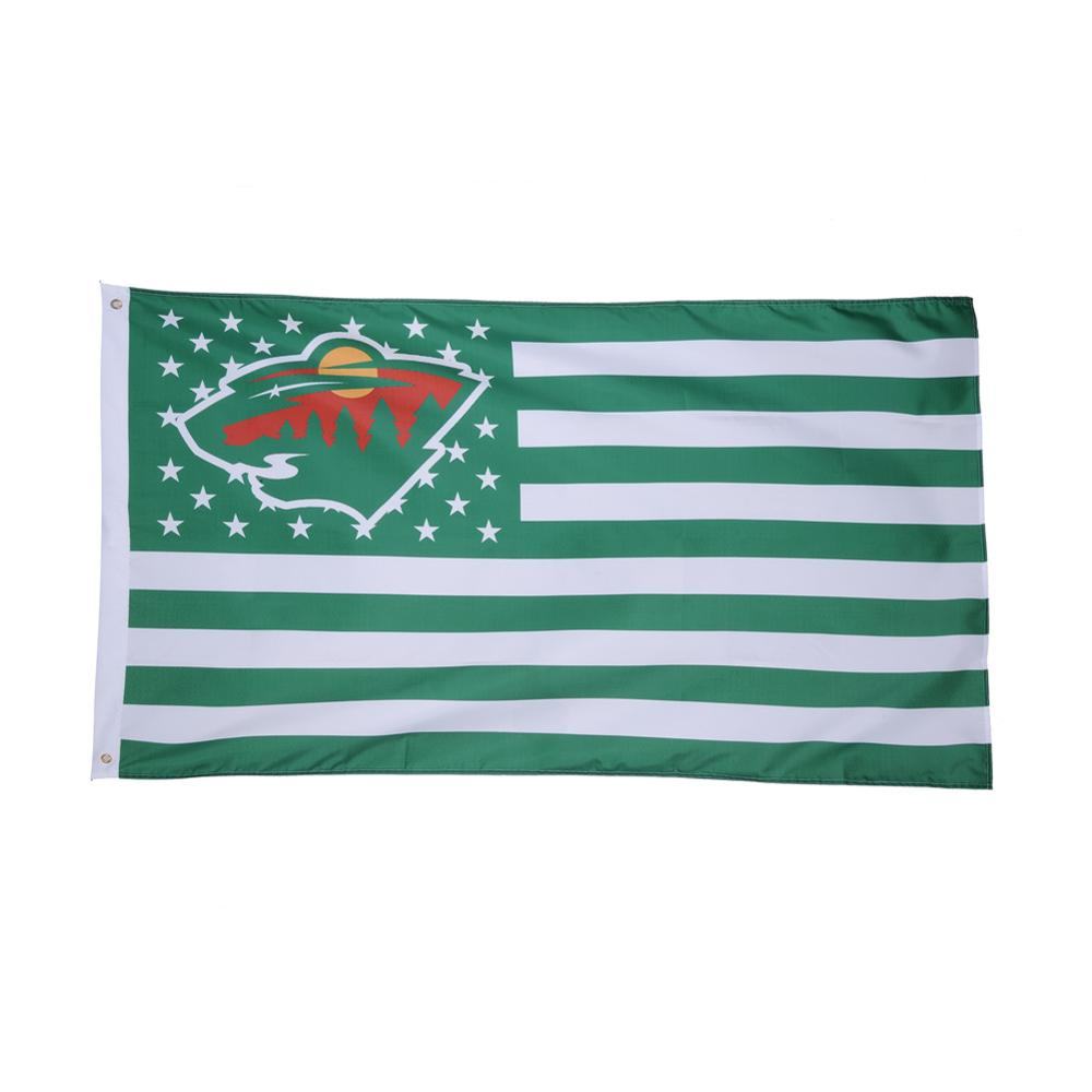 Outdoor Decorative Flags PromotionShop for Promotional Outdoor