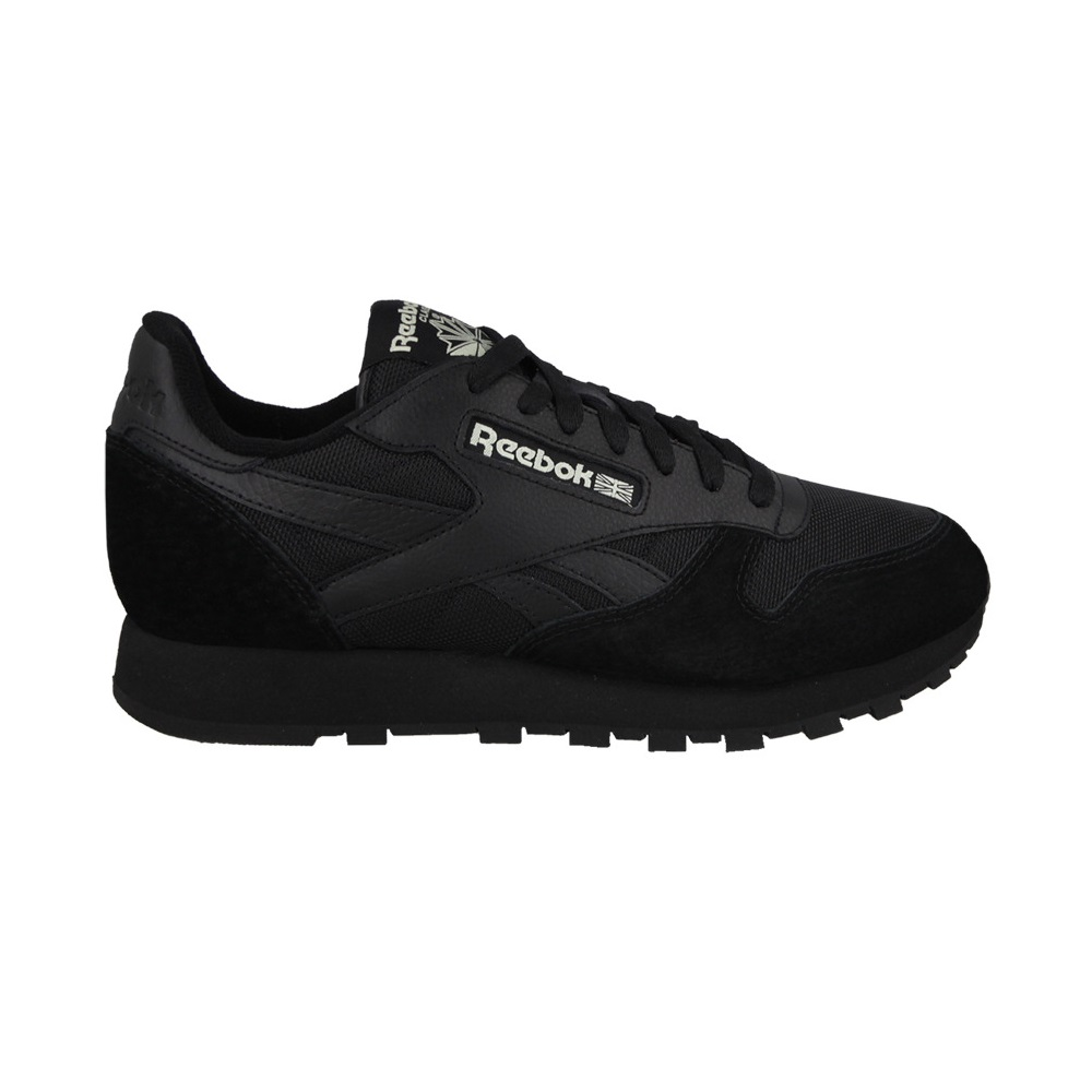 US $77.19 |Sneakers AQ9693 Reebok Classic Leather glow in the dark in Tennis Shoes from Sports & Entertainment on | Alibaba Group