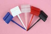 Пластиковые иглы для ценовых характеристик шипы карт хранения