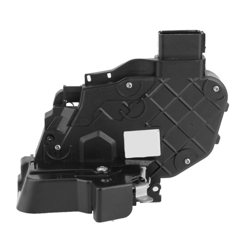 1Pcs Front Right Door Lock Actuator for Range Rover Evoque Freelander 2 LR011275 Auto Replacement Parts Car Switches & Relays