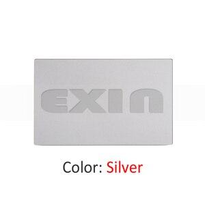 """Image 5 - ใหม่สำหรับ MacBook Retina 12 """"A1534 ทัชแพด Trackpad พื้นที่สีเทาสีเทา/เงิน/ทอง/Rose Gold Pink สี 2015 2016 2017 ปี"""