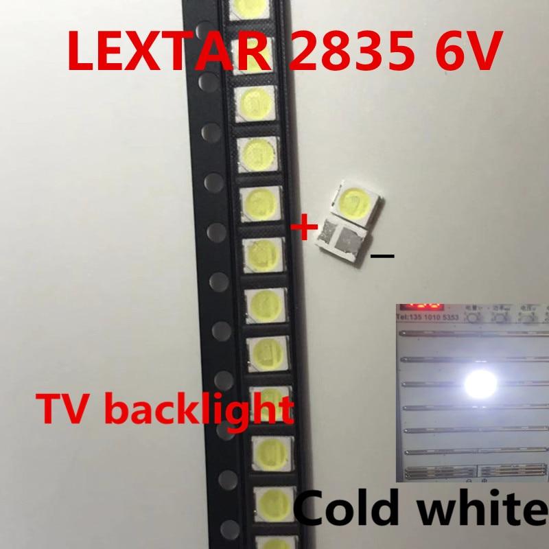 Светодиодный экран LEXTAR 2835, 3528, 1210, 6 в, 2 Вт|Подвесные лампочки|   | АлиЭкспресс
