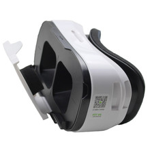 FiiT VR 2S Virtual Reality VR Glasses