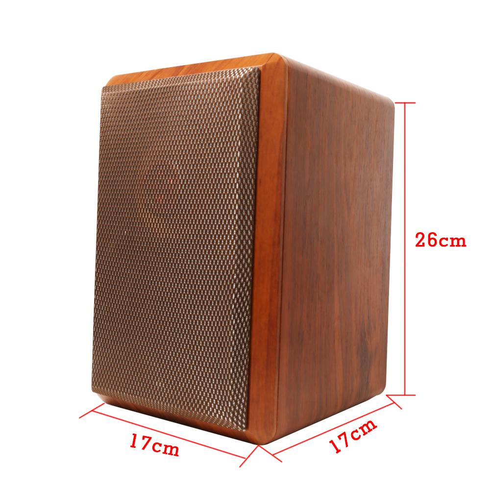 audio speaker column 20W