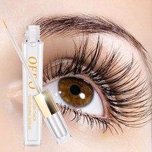 2fa2823052f Female Herbal Eyelash Growth Treatments Essence Fast Promote Eyelash  Growing Eye Lash Longer Thicker Eyebrow Growth Liquid