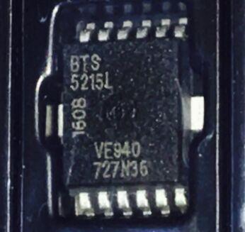 BTS5215L BTS5215