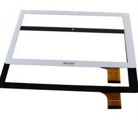 Witblue New touch screen For Archos 101 Magnus Archos 101d Neon Tablet Touch panel Digitizer Glass Sensor Replacement