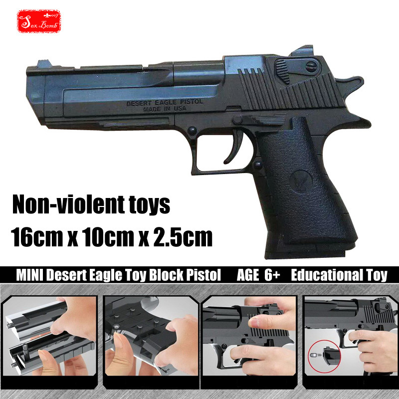 violent toys and children Toy guns: do they lead to real-life violence yet, most adult men who did engage in gunplay as children don't commit violent crimes how boys play.