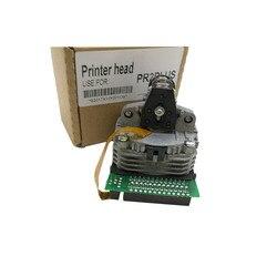 SXYTENCHI XYAB3040 regenerowane głowica drukująca do obsługi Olivetti PR2E Plus głowica drukarki