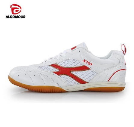 Men Women Unisex Volleyball Shoes Anti Slipper Soft Sneakers Professional  Tennis Sport Training Shoes Free Shipping 55e1404f75
