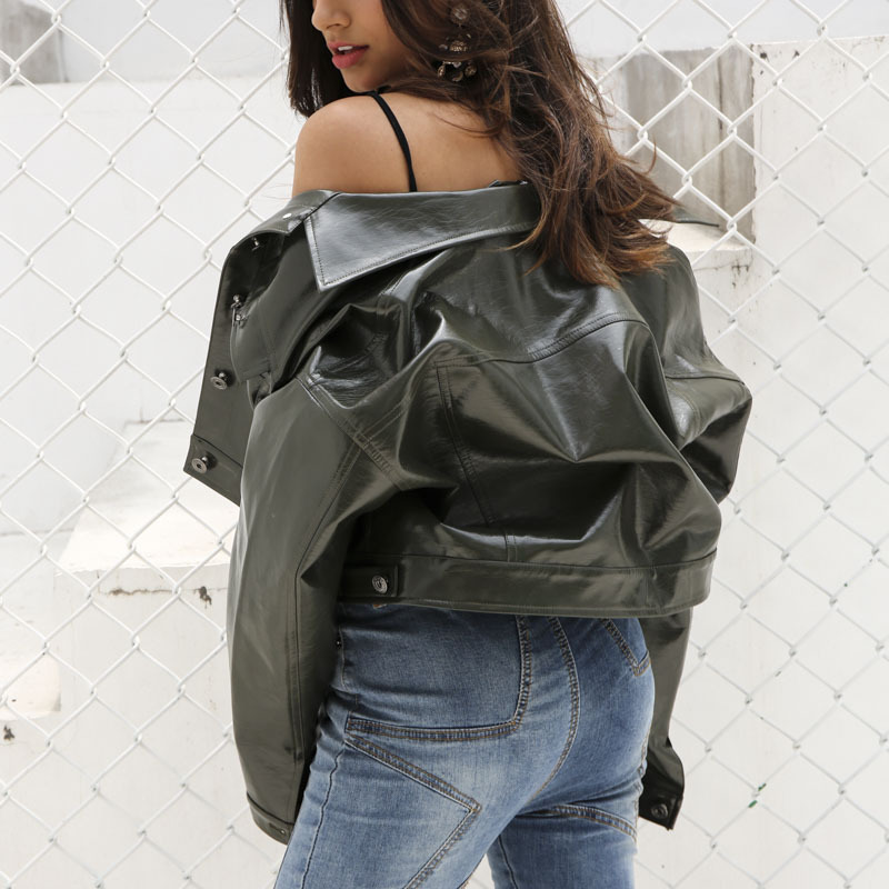 ee29a397132b64 best top 10 patent leather cc brands and get free shipping - fc38ekb1