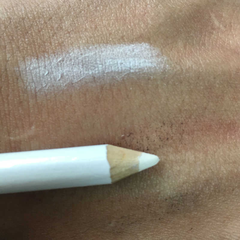 Detail Feedback Questions About 2pcs Microblading Eyebrow Pencil