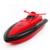 Nueva radio control RC speed boat N800 batería de litio remoto eléctrico barco de control remoto barco de control remoto barco de motor dual