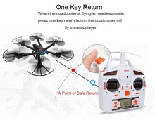 Free Shipping X600 drone with HD camera rc helicopter professional drone rc helicopter FPV quadcopter VS x5C X8C H5C