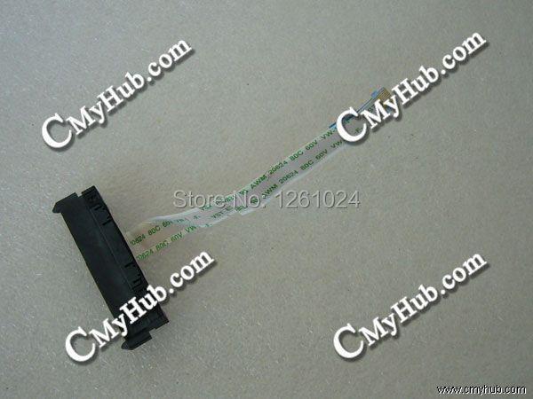 Брошюровальная hdd жесткого диска соединительный кабель