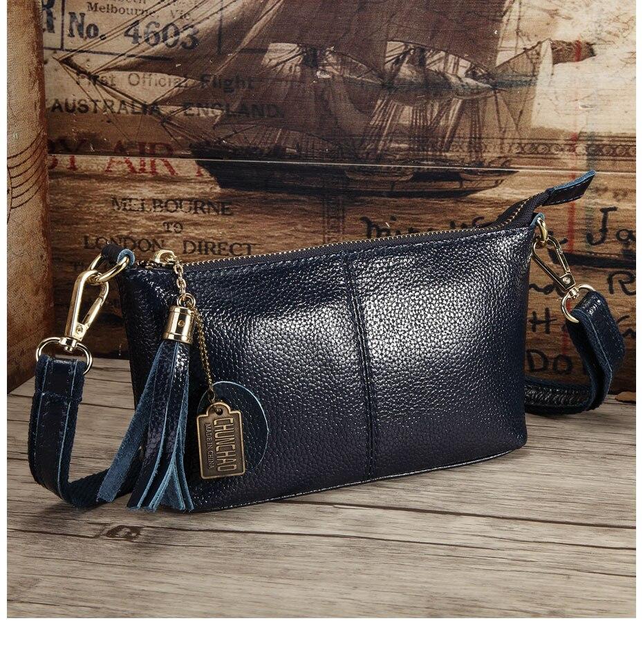 a0856aa4d34d1 bolsos mujer  luxus handtaschen damen taschen designer torebki damskie   bolsa. Kosmetiktasche  carteras y bolsos de mujer. Umhängetaschen für Frauen   ...
