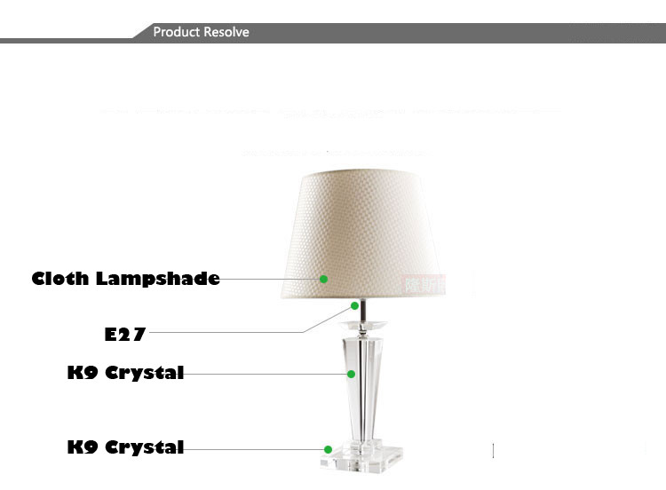 table lamp (22)