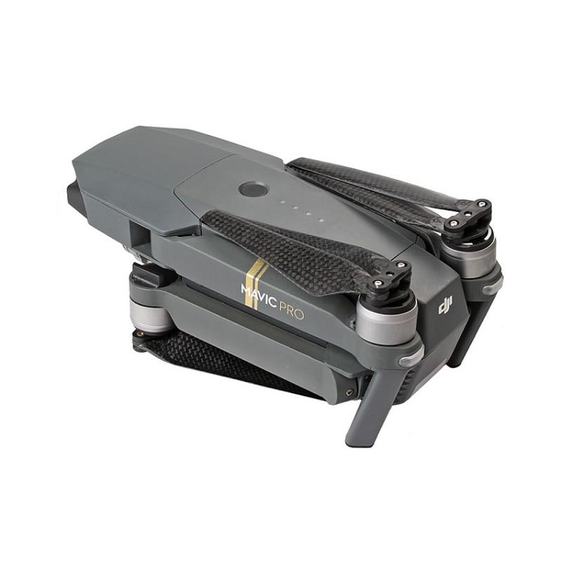Купить защита камеры желтая mavic pro покупка mavic combo в челябинск