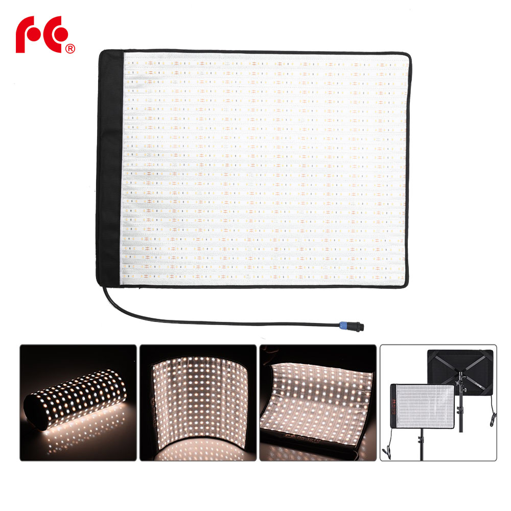 2 in 1 Light Reflector Portable Collapsible Disc Photography Reflector Rodalind