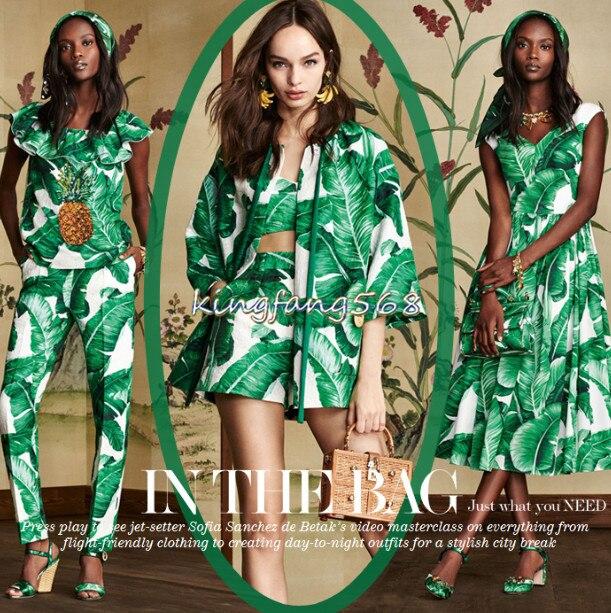Designer 93 Natural Mulberry Silk 7 Spandex Stretch Satin Clothing
