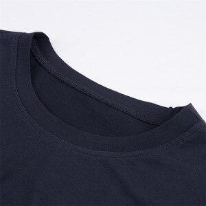 Женские футболки с надписями Porzingis, черные летние футболки с надписью «crazy empress»