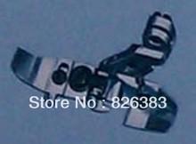 JUKI COVERSTITCH MO-2504 PRESSER FOOT FEET #118-81455  FREE SHIPPING