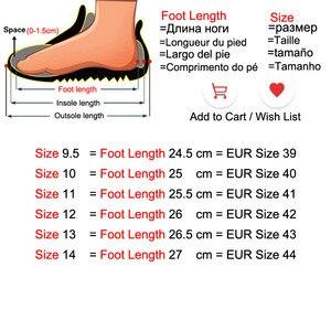 Image 5 - หมาป่าแฟชั่นผู้ชายผ้าใบผ้าใบDenimรองเท้าชายรองเท้าสบายๆรองเท้าอินเทรนด์รองเท้าผ้าใบLace Upรองเท้าZapatos Hombre x 059