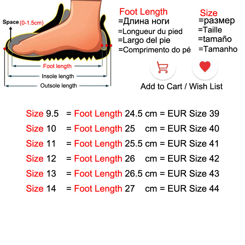 Image 5 - WOLF WHO Fashion Men Denim Canvas Shoes Male Flats Casual Shoes Trendy Man Sneakers Lace up Student Shoes Zapatos Hombre X 059Mens Casual Shoes   -