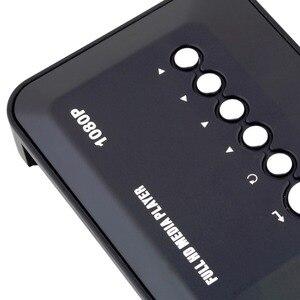 Image 5 - 1 Sets 1080 P TV Video S SD MMC RMVB MP3 HD USB HDMI Multi TV Media Video Player Box Nieuwe hoge Kwaliteit