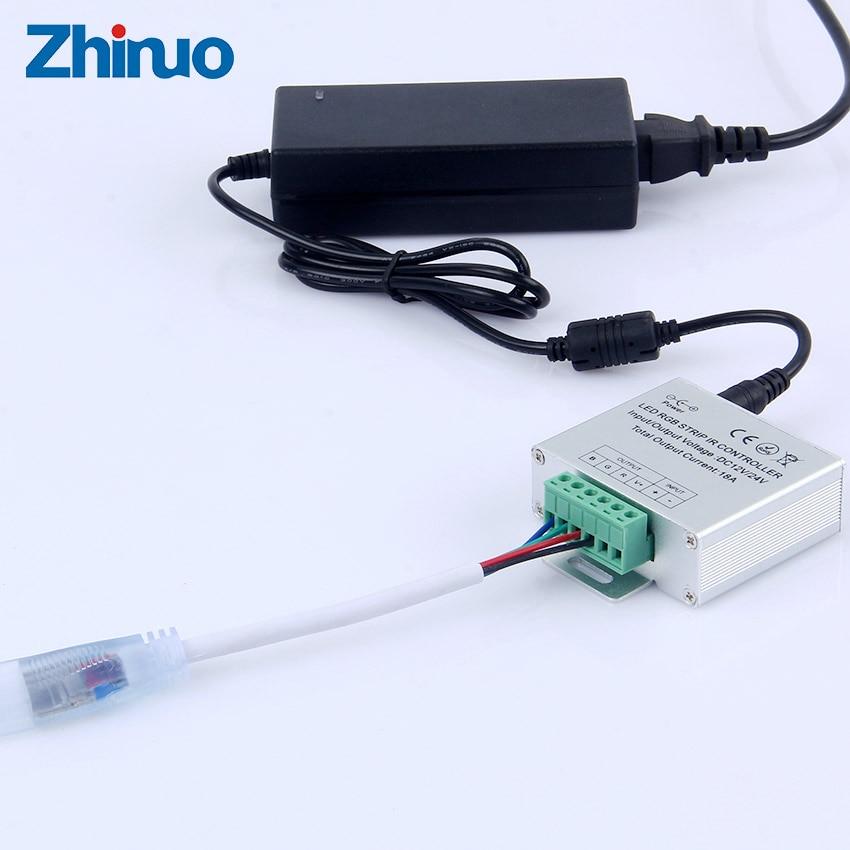 Control Transformer Wiring Diagram On 480v Color Code Wiring Diagram