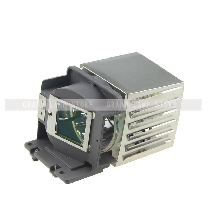 BL-FP180F Replacement projector bulb with housing for OPTOMA DS550 / DS551 / DX550 / TS551 / TX551 Projector happybate