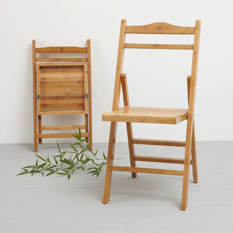 solid wood folding chairs computer chairs child bamboo chair ikea fashion home leisure chairin children chairs from furniture on alibaba