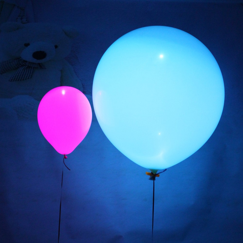 Led Flash Balloon-EJA66 (10)