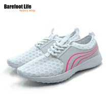 woman' and man' white sneakers,athletic sport running,outdoor walking shoes,new breathable comfortable shoes,zapatos,sneakers