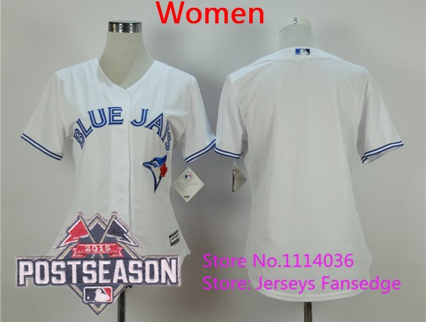 Women-Toronto-Blue-Jays-Jerseys-2-Troy-Tulowitzki-14-David-Price-20-Josh-Donaldson-55-Russell (3)