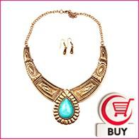 lucky sonny jewelry 3