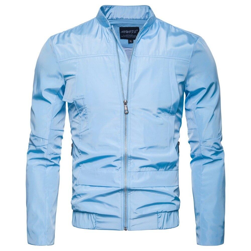 size 40 85e6c 37699 colore Azzurro Del British Cappotto Delle 2018 Impermeabili ...