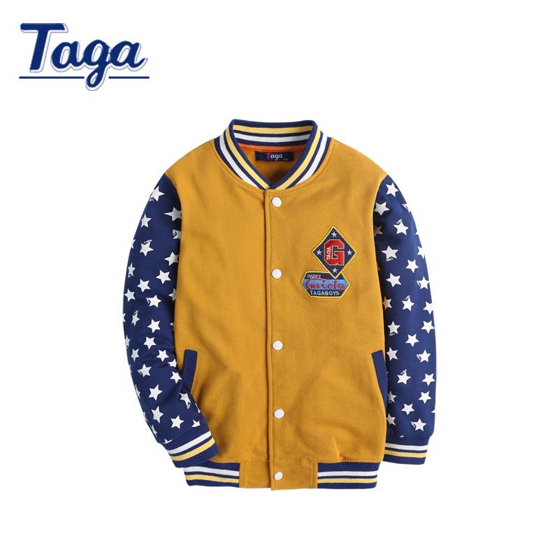 Popular Uniform Sport Coats-Buy Cheap Uniform Sport Coats lots ...