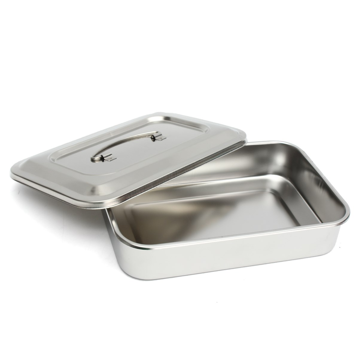 aliexpresscom  buy stainless steel dental instruments tray  - aliexpresscom  buy stainless steel dental instruments tray surgicalnursing medical equipment steriliser container for dentist tool storage boxfrom